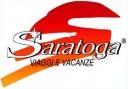 Saratoga Viaggi