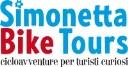 Simonetta Bike Tours