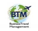 BTM - Business Travel Management