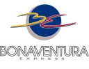 Bonaventura Express