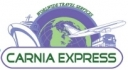 Carnia Express