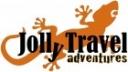 Jolly Travel