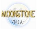Moonstone Viaggi