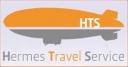 HTS Viaggi