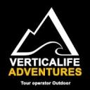 Verticalife Adventures