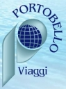 Portobello Viaggi