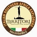 Territori Discover The World