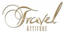 Travel Attitude