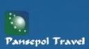 Pansepol travel