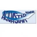 Aquastar Viaggi