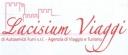Lacisium Viaggi
