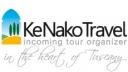 KeNako Travel