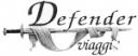 Defender Viaggi