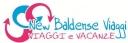 New Baldense Viaggi