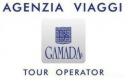 Agenzia Viaggi Gamada