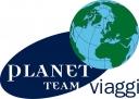 Planet Team Viaggi