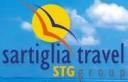 Sartiglia travel