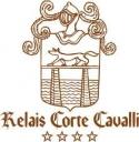 Relais Corte Cavalli
